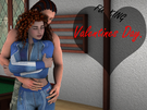 Valentines-Cover.png